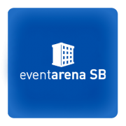 partner-eventarena
