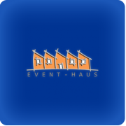 partner-eventhaus
