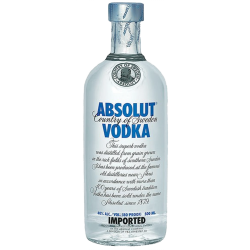 d-absolut_vodka
