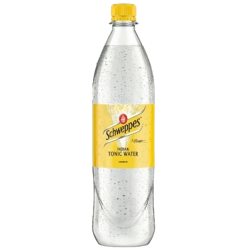 d-schweppes_tonic_water