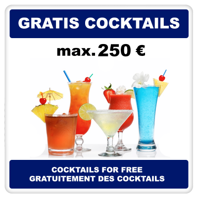 logo_cocktails_250