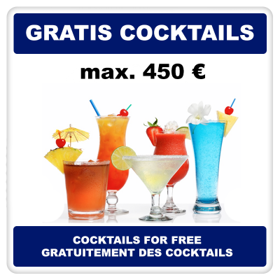 logo_cocktails_450