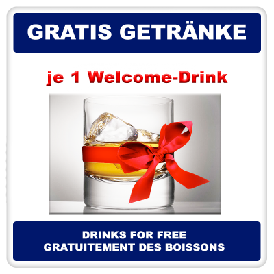 logo_getranke_welcome_95013711